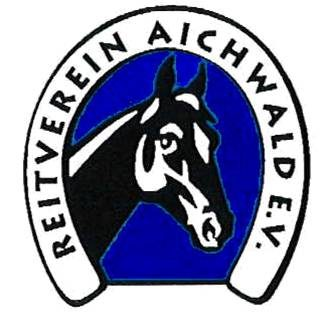 Reitverein Aichwald e.V.